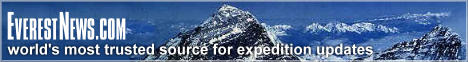 EverestNews (external link)