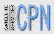 CPN Satellite Services