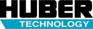 Huber Technology (external link)