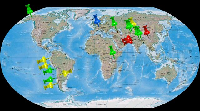 Alps World Map Related Keywords Suggestions Alps World Map Long Tail